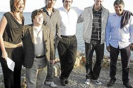 'Lo que de verdad importa' celebrará su primer congreso de 2012 en Palma
