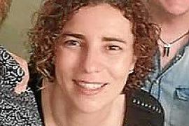 Maria Magdalena Lladó vuelve a liderar la formación de Més per Campos