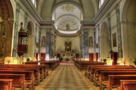 El Obispado de Plasencia suspende a un cura condenado por abusos y pide perdón