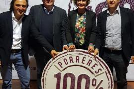 Xisca Mora repetirá como candidata del PI en Porreres