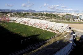 Cort hará una oferta pública para comprar acciones del Lluís Sitjar