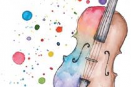 Cellofest 2019: concierto de celebración de los 20 años de MésMúsica