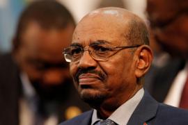 El Ejército de Sudán derroca a Omar al Bashir tras 30 años en el poder