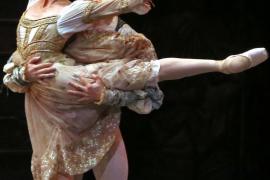 El clásico del siglo XX, 'Romeo y Julieta', se proyecta en el CaixaForum de Palma