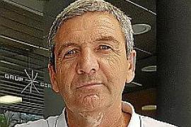 Antoni Cánovas liderará la coalición electoral del PI y ON Son Servera