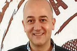 Antoni Salas repetirá como candidato del PI con un programa «realista y útil» en Costitx