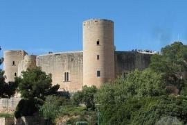 La Revista Sàpiens y el Ajuntament de Palma organizan el 'Dia Sàpiens' para descubrir el patrimonio de Palma