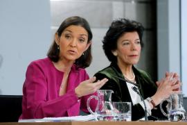 El Gobierno destinará 1,6 millones para fomentar la eficiencia energética de las pymes en Baleares