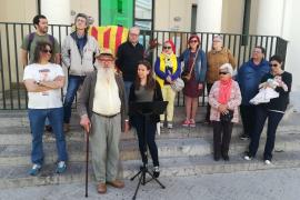 Crida per Palma dice que el mejor homenaje a la República es «construir una en Mallorca»