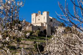 Sant Salvador de Artá