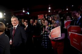 Los socialdemócratas finlandeses logran un triunfo agónico sobre la ultraderecha