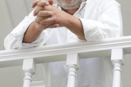 Carlos González reclama el desestimiento de su demanda contra Alemany