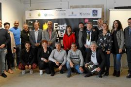 Arranca una nueva edición de la East Mallorca Cup, la fiesta del fútbol