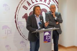 El PI reclama la equiparación salarial de residencia para empleados públicos en Baleares