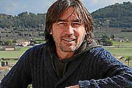El concejal Miquel Àngel Tortell repite como candidato de Més a la alcaldía de Muro