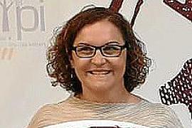 Xisca Campins, portavoz municipal del PI, repite como candidata a la Alcaldía en Consell