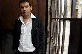 Un documental de Luis Ortas divulgará la figura de Pilar Montaner