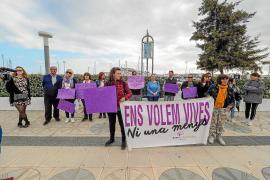 Dones Progressistes pide la intervención de la UCO en el caso de Nuria Ester Escalante