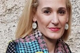 Ciudadanos pone a una responsable del Projecte Home al frente de su lista a Palma