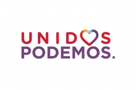 Lista de candidatos de Unidas Podemos al Congreso por Baleares