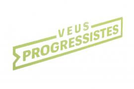 Lista de candidatos de Veus Progressistes al Congreso por Baleares