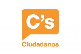 Lista de candidatos de Ciudadanos al Consell de Mallorca