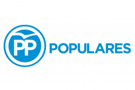 Lista de candidatos del Partido Popular al Consell de Mallorca