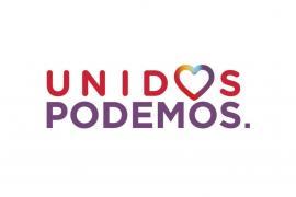 Lista de candidatos de Unidas Podemos al Consell de Mallorca
