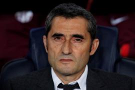 Competición admite alineación indebida del Barça, pero no sanciona