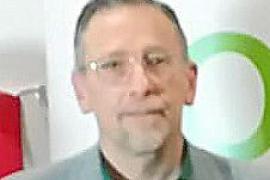 Jaume Rigo encabeza la candidatura de Vox en Binissalem