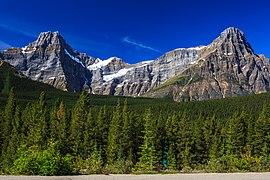 Desaparecen en una avalancha tres de los mejores alpinistas del mundo