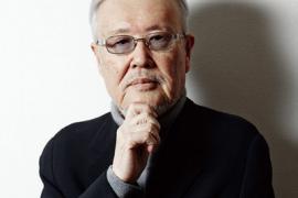 Fallece el guionista japonés Kazuo Koike