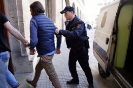 Cárnicas Vicente pide el archivo tras el informe de un veterinario que le exculpa