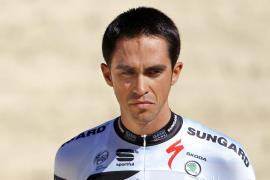 El Tribunal de Arbitraje Deportivo condena a Alberto Contador por el positivo por clembuterol