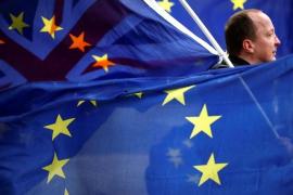 Un 83% de los residentes en las islas consideran necesaria una participación activa de Baleares en el proyecto europeo