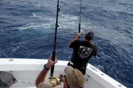 La Asociación de Pescadores de Baleares pide acabar «con la política de la prohibición»