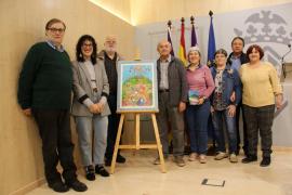 Palma: Esto es lo nuevo del Diumenge de l'Àngel