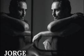 Jorge Drexler presenta 'Silente' en el Auditórium de Palma