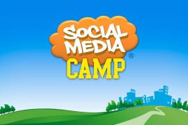 La quinta edición del Social Media Camp regresa a Mallorca con ocho grandes profesionales