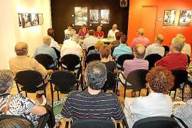 El Gremi d'Editors abandona la gestión del Espai Mallorca de Barcelona