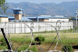 El Supremo ahorra 600.000 euros al Govern por la sanidad de los reclusos