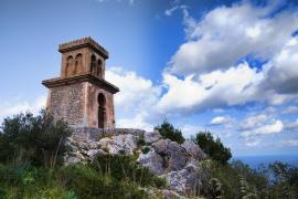 Atalaya de Tramuntana