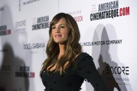 Jennifer Garner encabeza la lista de «personas más bellas» de la revista People