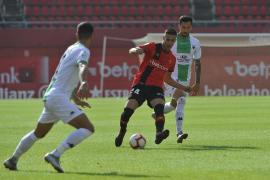 Martin Valjent: «Queremos disfrutar el final de temporada»