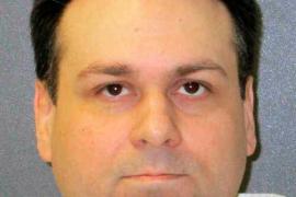 Texas ejecuta con inyección letal a un condenado por un brutal crimen racista