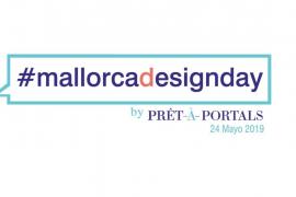 El Mallorca Design Day se celebra en Puerto Portals