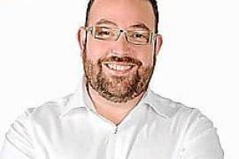 Rafel Gelabert repite como candidato a la Alcaldía por Unió Independents de Muro