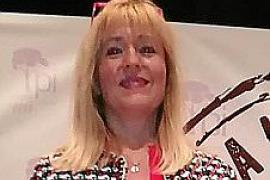 Joana Maria Coll se estrena como candidata del PI a la Alcaldía de Selva