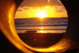 Sol Tubular