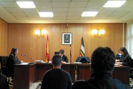 «Me pidió 600 euros por quitarme una multa y ahí sospeché que no era 'poli'»